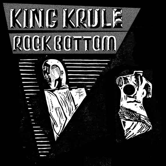 king-krule-rock-bottom