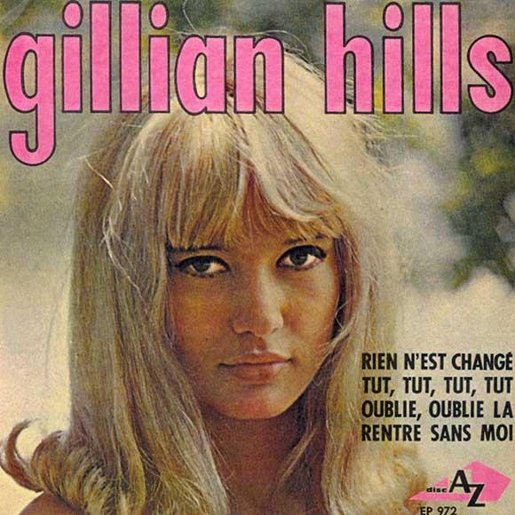 gillian-hills_zou-bisou-bisou