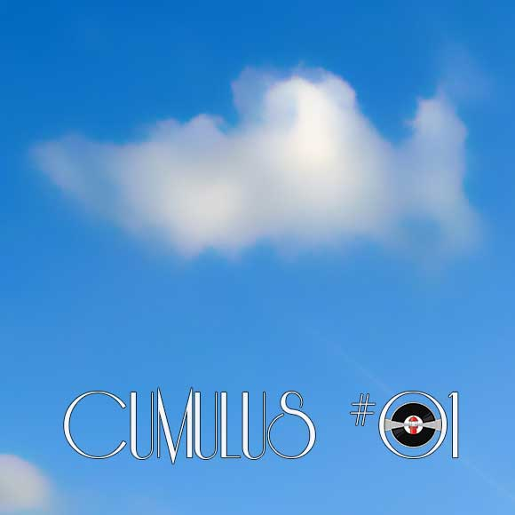 cumulus#01-playlist