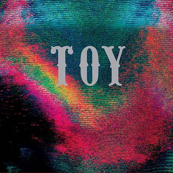toy-toy