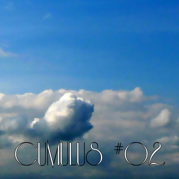 cumulus#02-playlist