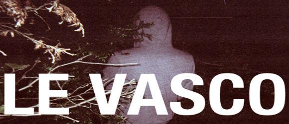 le_vasco_ep
