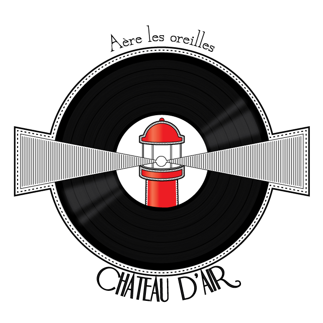 CHATEAU D'AIR