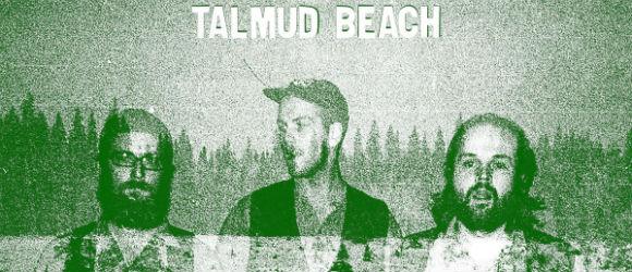 talmud-beach