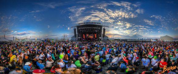 Buku-Music-Festival-2013-Review