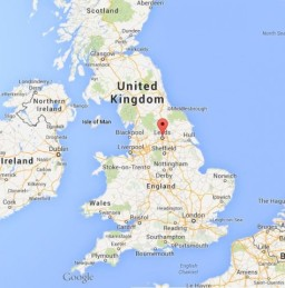 Where-is-Leeds-on-map-of-UK-474x480
