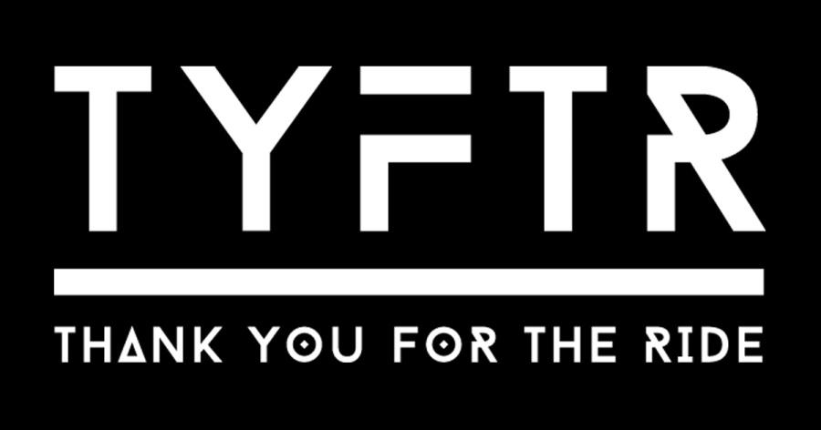 logo-tyftr-facebook-black